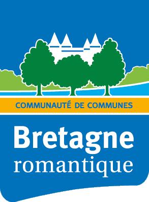 Urbanisme en Bretagne romantique